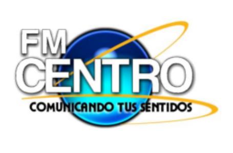 FM Centro – Gorbea