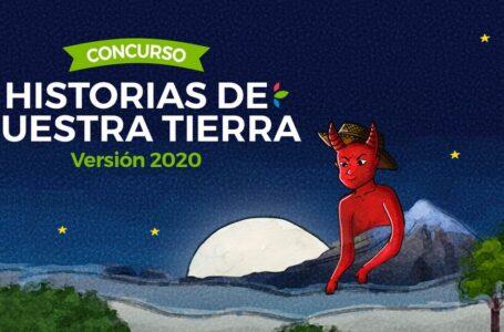 """La Araucanía Logró 12 Ganadores En El Concurso """"Historias De Nuestra Tierra"""""""