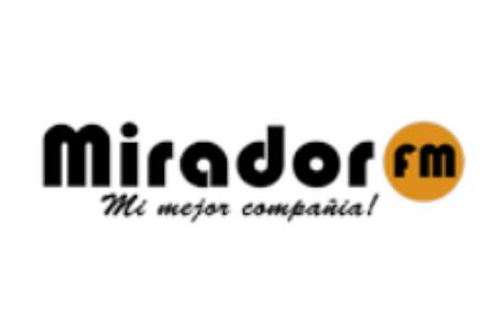 Radio Mirador Temuco