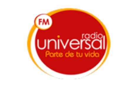 Radio Universal Loncoche
