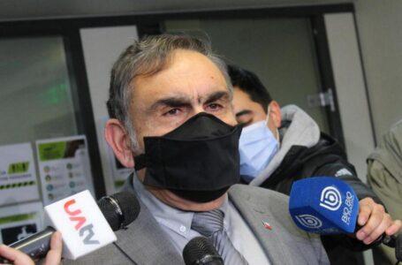 Gobierno Lanza Descuento En La Tarifa Eléctrica De Calefacción Para Temuco Y Padre Las Casas