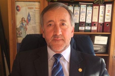 Municipio De Angol Invita A Sumarse A La Campaña Súmate A Las Familias De Acogida De Coanil