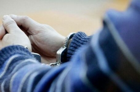 Condenan A 14 Años De Cárcel A Hombre Por Violación y Abuso Sexual En Angol