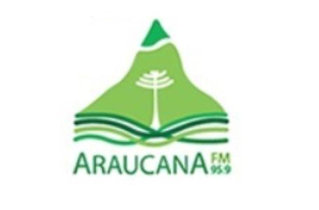 Radio Araucana – Temuco