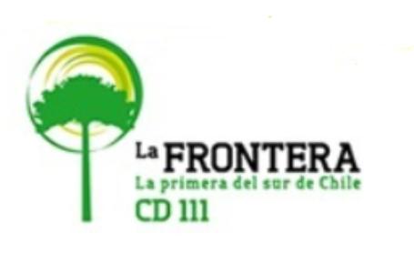 Radio La Frontera – Temuco