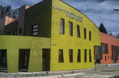 Pitrufquén Contará Con Servicio De Atención De Urgencia Con Una Inversión De 47 Millones