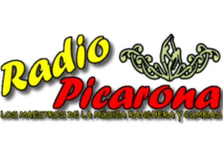 Radio Picarona – Villarrica – Pucón