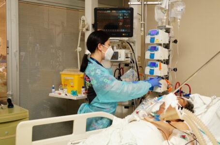 Reporte Coronavirus: Cuatro Fallecidos y 153 nuevos casos de COVID-19