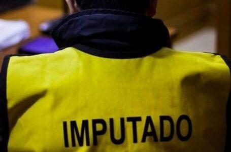 En Prisión Preventiva Quedó Hombre Que Intentó Matar a Su Conviviente en Temuco