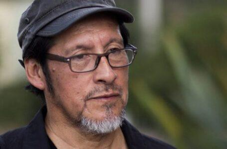 Core De La Araucanía Celebra Histórico Reconocimiento De Elicura Chihuailaf Con El Premio Nacional De Literatura
