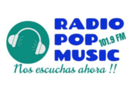 Radio POP Music – Villarrica