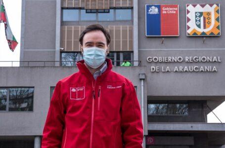 """Seremi De Economía Invita A Apoyar A 140 Pymes Regionales Presentes En El """"Cyber De Las Pymes"""""""