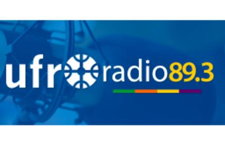 UfroRadio – Temuco