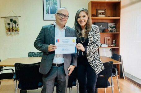 1.345 millones de pesos ha pagado Bienes Nacionales por denuncias sobre herencias vacantes
