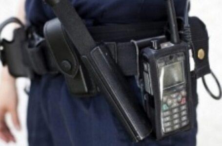 Guardia es Detenido Tras Agredir a Una Paramédico en Consultorio de Temuco