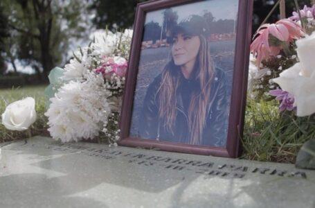 Con Jornada de Reflexión y Velatón Recordarán a Antonia Barra a un Año de su Muerte