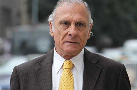 El Ex Senador Y Ahora Candidato A Gobernador Eugenio Tuma Arrasó En Las Primarias De Este Domingo
