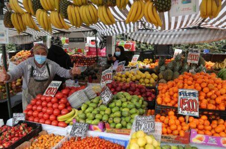 Por la cuarentena Municipalidad de Temuco solicitó 272 certificados de desplazamiento para agricultores