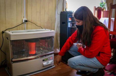 SEREMI del Medio Ambiente abre un nuevo proceso para recambio de Calefactores para Temuco y Padre Las Casas