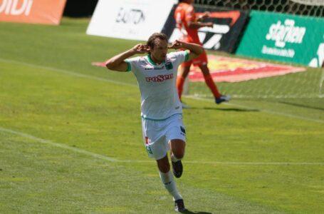Deportes Temuco Logró Emocionante Clasificación a la Liguilla en el Último Minuto