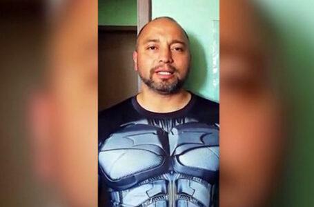 Juicio Caso Catrillanca: Defensa de Ex Sargento Carlos Alarcón Pidió su Absolución