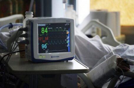 Coronavirus en aumento en la región: Siete Muertos y 418 nuevos contagios.