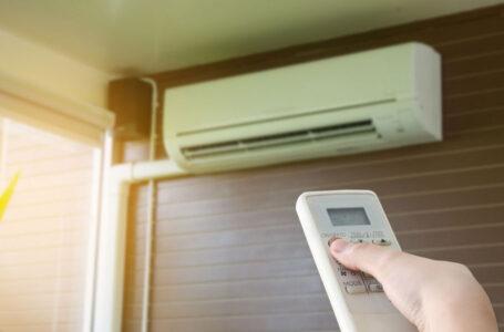 Prometedores resultados arroja proyecto piloto de climatización de Frontel en el sur del país