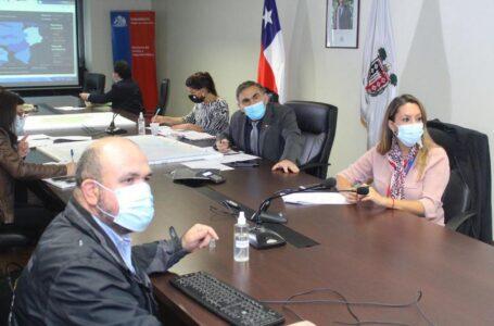 580 sumarios sanitarios fueron cursados este fin de semana en La Araucanía