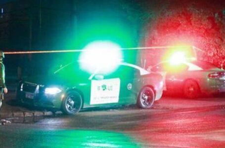 Más de 140 detenidos durante el fin de semana y 14 fiestas clandestinas en La Araucanía