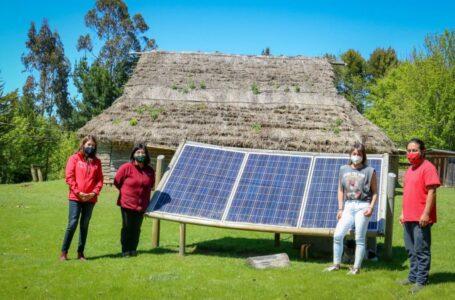 Fondo de Protección Ambiental adjudicó 28 proyectos para La Araucanía