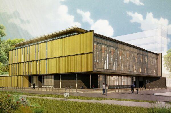 CORE aprueba recursos y La Araucanía tendrá su Biblioteca Regional