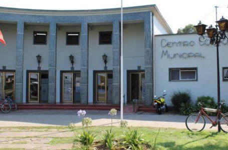 Seremi de las Culturas anuncia financiamiento para bibliotecas por un monto de 34 millones de pesos