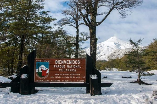 Parques Nacionales abrieron este jueves tras actualización del Plan Paso a Paso