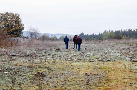 Municipalidad inicia Plan de Cierre Antiguo Vertedero de Villarrica